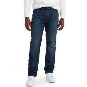 Levi's jeans 514 size 31 x 32